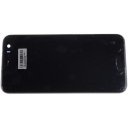 Wyświetlacz Lcd HTC U11...