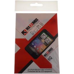 Folia ochronna Nokia E52