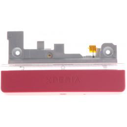 Antena Sony Xperia U ST25i...