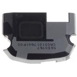 Buzzer antena Nokia 2700C