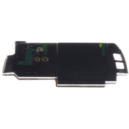 Buzzer antena Nokia E66...