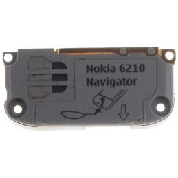 Buzzer antena Nokia 6210...