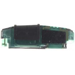 Buzzer antena Nokia X3-02 DM