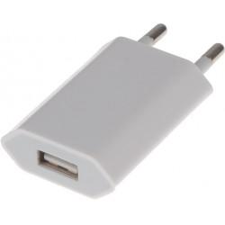 Ładowarka Apple Iphone...
