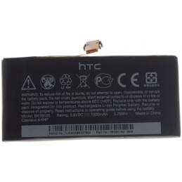 Bateria Htc One V BK76100...