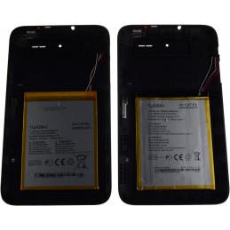 Bateria Alcatel Pixi 7...