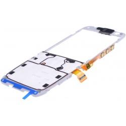 Płytka klawiatury Nokia E52...