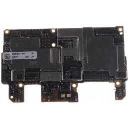 Płyta główna Huawei P9...