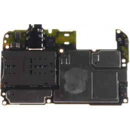 Płyta główna Huawei P9 Lite...
