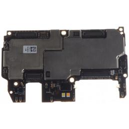 Płyta główna Huawei P10...