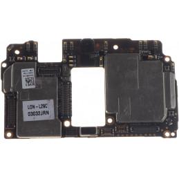 Płyta główna Huawei Mate 9...
