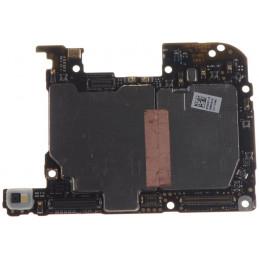 Płyta główna Huawei P20 Pro...