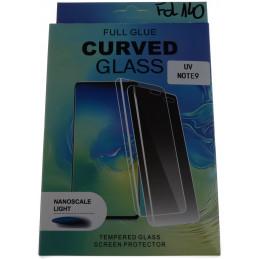 Szkło hartowane UV Samsung...