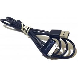 Kabel Samsung  ECC1DP0UBE...