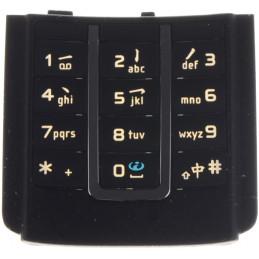 Klawiatura dolna Nokia 6280...