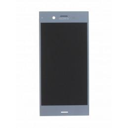 Wyświetlacz Sony Xperia XZ1...