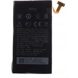 Bateria Htc 8s BM59100...