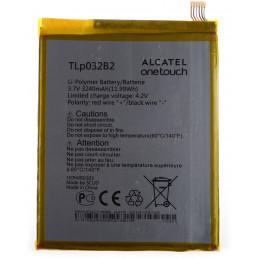 Bateria Alcatel Touch Pop 7...