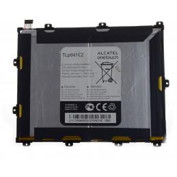 Bateria Alcatel Touch Pop 8...