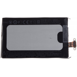 Bateria Htc 8x BM23100...