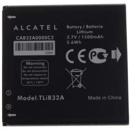 Bateria Alcatel...