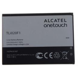 Bateria Alcatel Pop C7 7040...