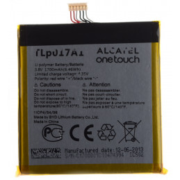 Bateria Alcatel Idol Mini...