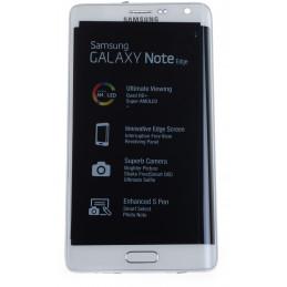 Wyświetlacz Samsung Galaxy...