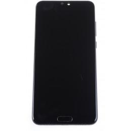 Wyświetlacz Lcd Huawei P20...