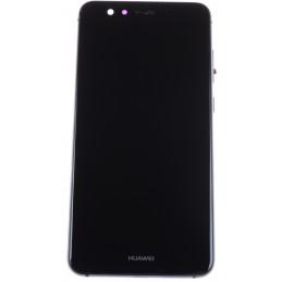 Wyświetlacz Lcd Huawei P10...
