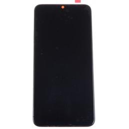 Wyświetlacz Lcd Huawei P...