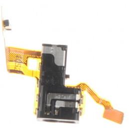 Gniazdo hf Sony Ericsson...
