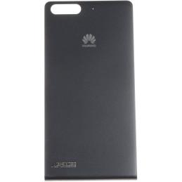 Klapka baterii Huawei G6...