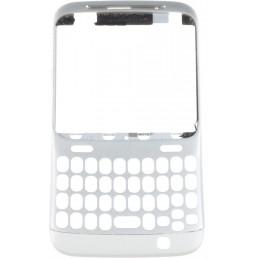 A-cover HTC Cha Cha obudowa...