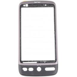 A-cover HTC Desire A8181...