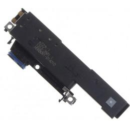 Buzer Sony H8416 Xperia...