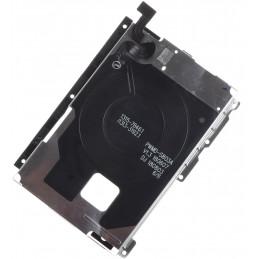 Antena WLC Sony H8416...
