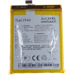 Bateria Alcatel Idol 2S...