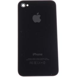 Klapka baterii Apple Iphone...