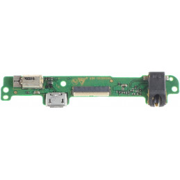 Płytka usb Huawei MediaPad...