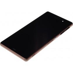 Wyświetlacz Sony Xperia Z3...