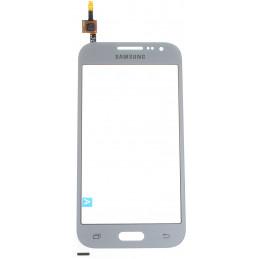 Dotyk Samsung Galaxy Core...