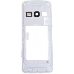 Korpus Samsung GT-S5610...
