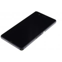 Wyświetlacz Sony Xperia Z...