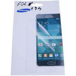 Folia ochronna Samsung...