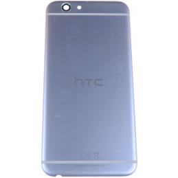 Klapka baterii HTC One A9s...