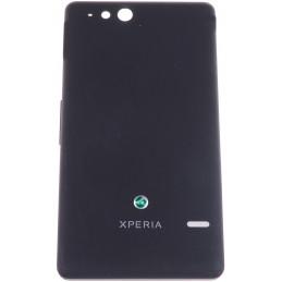 Klapka baterii Sony Xperia...
