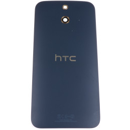 Klapka baterii HTC One M8s...