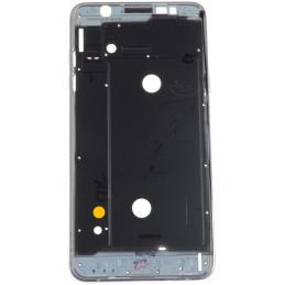 Korpus Samsung Galaxy J7...