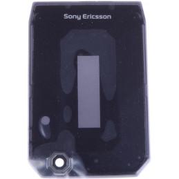 A-cover Sony Ericsson F100i...
